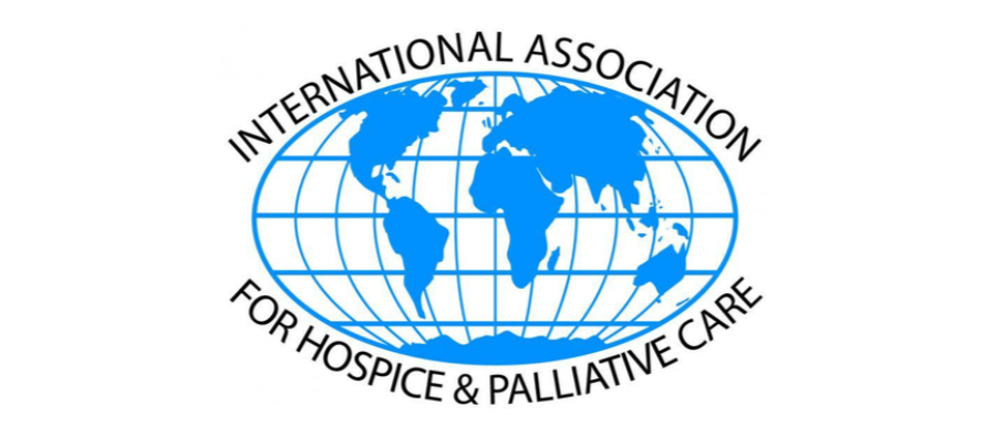 A User-friendly Global Data Platform to Calculate Serious Health Related Suffering and the Need for Palliative Care