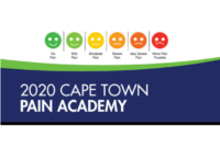 [CANCELLED]  2020 Cape Town Pain Academy