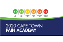 2020 Cape Town Pain Academy – 31 October 2020