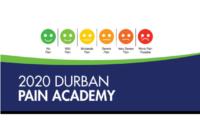 [CANCELLED] 2020 Durban Pain Academy