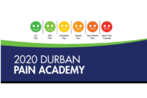 [CANCELLED] 2020 Durban Pain Academy