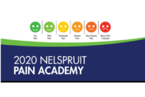 [CANCELLED] 2020 Kimberley Pain Academy