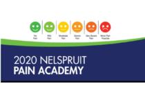 2020 Kimberley Pain Academy – 27 June 2020
