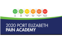 [CANCELLED] 2020 Port Elizabeth Pain Academy