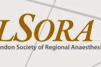 7th LSORA Ultrasound in Chronic Pain Medicine Workshop – 16-17 October 2020