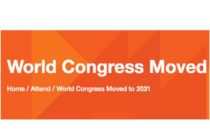 IASP World Congress on Pain Rescheduled to 2121
