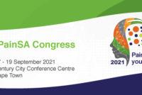 2020 PainSA Congress Postponed, See New Date