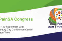2020 PainSA Congress Postponed, See New Date