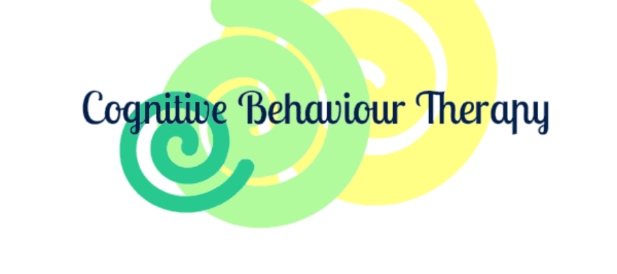 Predictors and mediators of outcome in cognitive behavioral therapy for chronic pain: the contributions of psychological flexibility