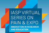 IASP PAIN, September 2020