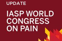 IASP PAIN, November 2020