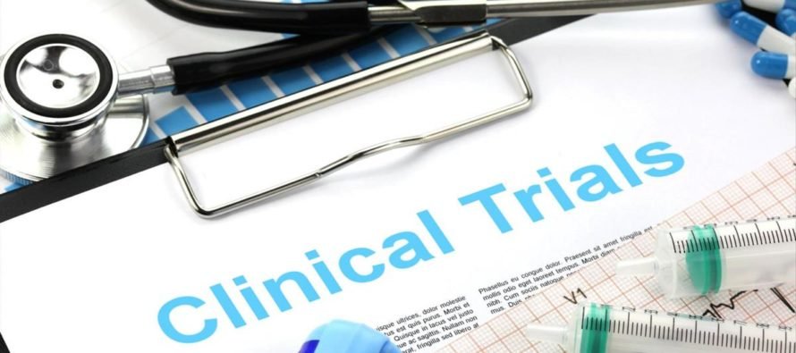 Interpretation of chronic pain clinical trial outcomes: IMMPACT recommended considerations