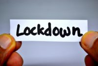 What are we doing to the children of South Africa under the guise of COVID-19 lockdown?